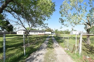 22526 N Highway 288b, Angleton, TX 77515 - #: 92139636