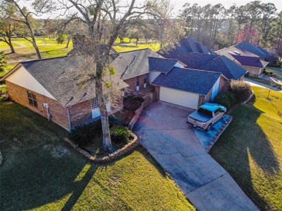 479 Cherry Hills Drive, Huntsville, TX 77340 - #: 92220322