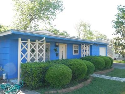 312 Glenmore Drive, Pasadena, TX 77503 - #: 92303288