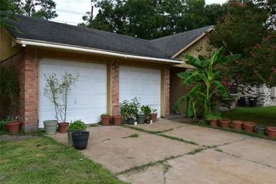 14211 Sequoia Bend, Houston, TX 77032 - #: 92424201