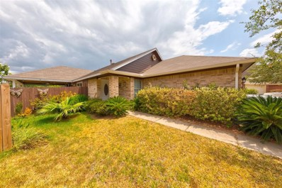 1519 Rising Springs Lane, Houston, TX 77073 - #: 92427565