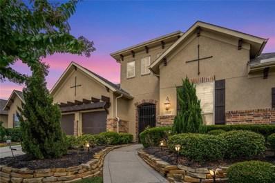 17810 Netherby Lane, Richmond, TX 77407 - #: 92432353