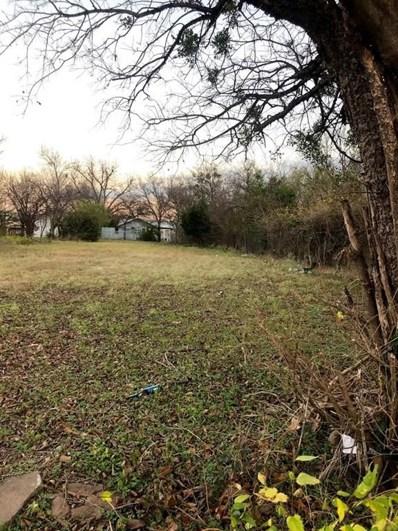 111 N Oriole Street, Wichita, TX 76301 - #: 9251416