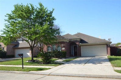 12618 Orchid Trail, Houston, TX 77041 - #: 92632332