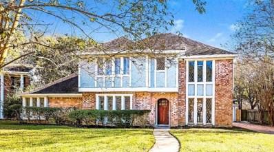 1210 Lindfield Lane Lane, Houston, TX 77073 - #: 92757054