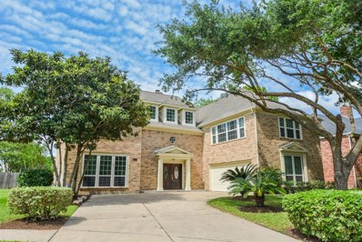54 Greenlaw, Sugar Land, TX 77479 - #: 92817051