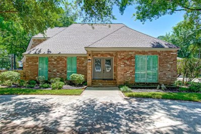 6401 W Cypress Lane, Katy, TX 77493 - #: 92829170
