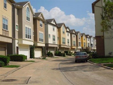 3117 Clearview Circle, Houston, TX 77025 - #: 92876855