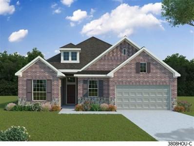 418 Stonebrook, Conroe, TX 77304 - #: 93014749