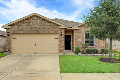 11211 Hall Terrace Court, Houston, TX 77075 - #: 93052917