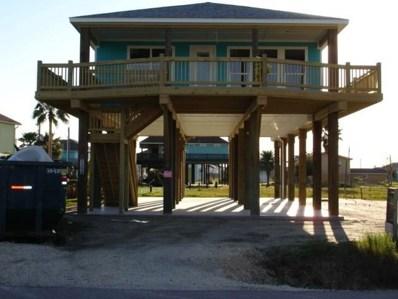 935 Eastview, Crystal Beach, TX 77650 - #: 93174999