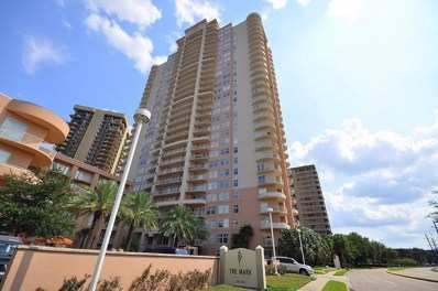 3505 Sage Road UNIT 1008, Houston, TX 77056 - #: 93188120