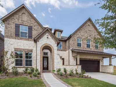 74 Scepter, Sugar Land, TX 77498 - #: 93249897