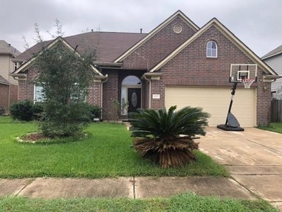 14315 Pipers Gap Court, Houston, TX 77090 - #: 93274034