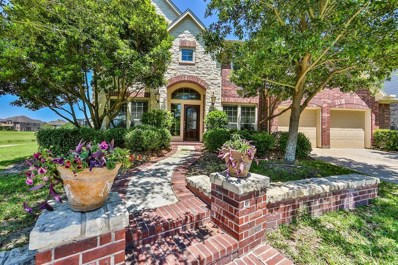 18626 Partners Voice Drive, Cypress, TX 77433 - #: 93281354