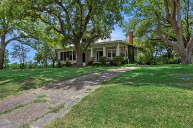 282 S Main Street, Anderson, TX 77830 - #: 93445718