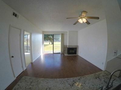 8313 Sands Point UNIT 195, Houston, TX 77036 - #: 93510098