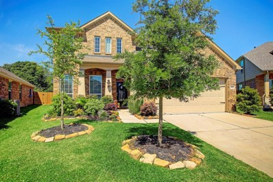 3431 Jane Way, Richmond, TX 77406 - #: 93543208