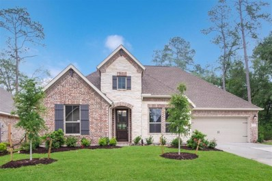 2620 Blooming Field Lane, Conroe, TX 77385 - #: 93591368