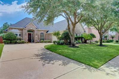 5615 Ballina Canyon Lane, Houston, TX 77041 - #: 93711377