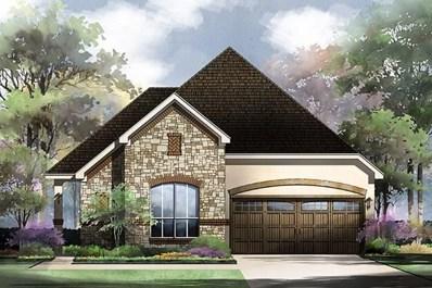 11414 Finavon Lane, Richmond, TX 77407 - #: 93880742