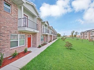 210 Woodbridge Lane, Pasadena, TX 77502 - #: 93912064