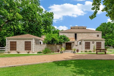 5202 Mimosa Lane, Richmond, TX 77406 - #: 93955584