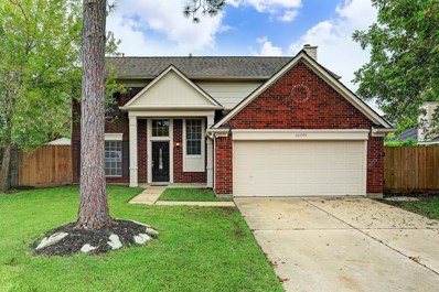 3905 Spring Crest Court, Pearland, TX 77581 - #: 94089670