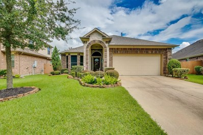 2846 Torano Circle, League City, TX 77573 - #: 94092365