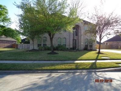 7103 Diamond Falls Lane, Spring, TX 77389 - #: 94188704
