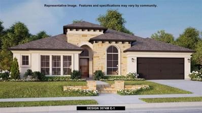 800 Galloway Mist Lane, Friendswood, TX 77546 - #: 94206107