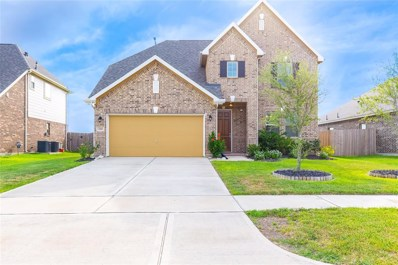 2311 Leonetti, Rosenberg, TX 77471 - #: 94210644