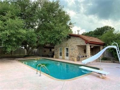 207 Don Juan, Teague, TX 75860 - #: 9421964