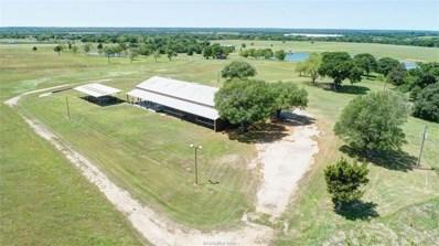 5835 Smith Road, Bellville, TX 77418 - #: 94385661