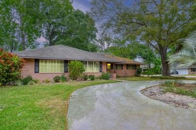 8902 Railton Street, Houston, TX 77080 - #: 945243
