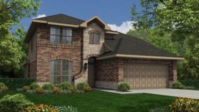 1709 Diamond Mountain Drive, Iowa Colony, TX 77583 - #: 94525963