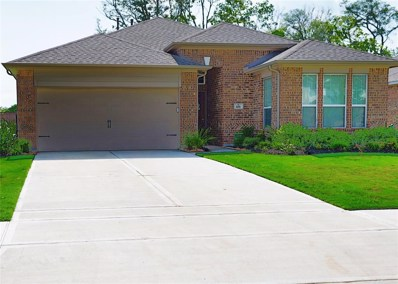 108 Forest Bend, Clute, TX 77531 - #: 94778177