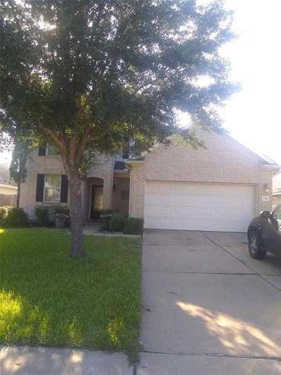 7918 Saragosa Blue Ln Lane, Richmond, TX 77407 - #: 94787411