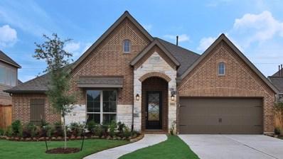25122 Pinebrook Grove Lane, Tomball, TX 77375 - #: 94815805