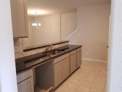 120 Camelot Place Court, Montgomery, TX 77303 - #: 94966854