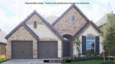 4530 Jennings Creek Court, Fulshear, TX 77441 - #: 94975963