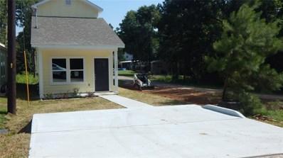 16602 Meadowcroft, Montgomery, TX 77316 - #: 94986000