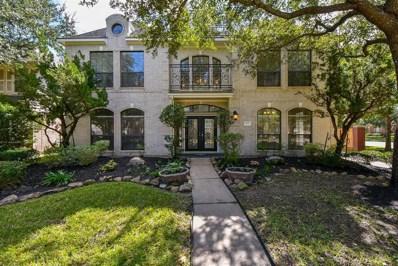 17027 Copper Shore Drive, Houston, TX 77095 - #: 9498837
