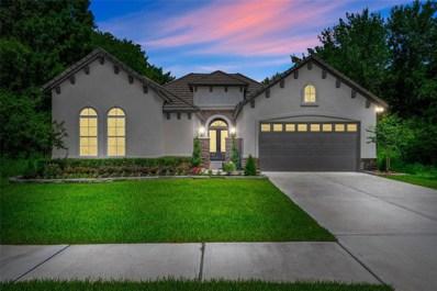 1014 Williams Lake Drive, Richmond, TX 77469 - #: 95011373