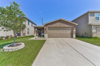 10203 Dawson Hill Lane, Houston, TX 77044 - #: 95080423