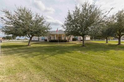 323 Imperial Bend Lane, Katy, TX 77493 - #: 95195361