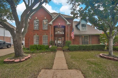 1306 W Forest Drive, Houston, TX 77043 - #: 95210966