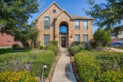 17322 W Copper Lakes, Houston, TX 77095 - #: 95328674