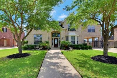 4011 Bell Hollow Lane, Katy, TX 77494 - #: 95333686
