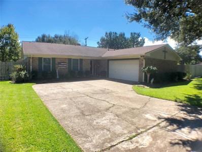 4112 Heatherglen, Bay City, TX 77414 - #: 95443856